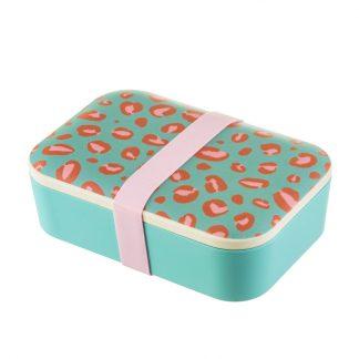 cadeau féminin lunch box pique-nique voyage repas midi cadeau