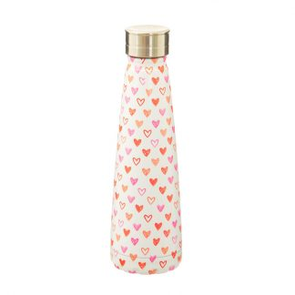cadeau maman saint valentin cherie amour lover couple pique-nique lunch bag thermos