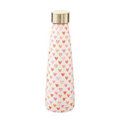 cadeau maman saint valentin cherie amour lover couple pique-nique lunch bag thermos
