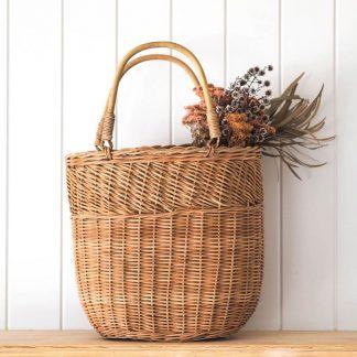 accessoire cadeau femme marché shopping plage fete des grand mères