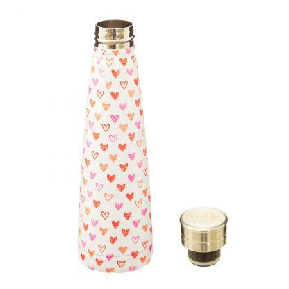 cadeau saint valentin amour amoureux pratique utile