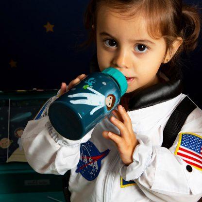 cadeau enfant anniversaire noel voyage fusee planete animaux nasa