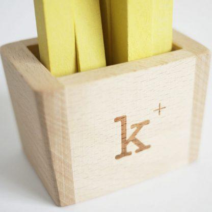 jouet en bois cadeau original enfant anniversaire noel