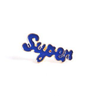 accessoire bijou mode fashion cool cadeau anniversaire bff copine maman saint valentin