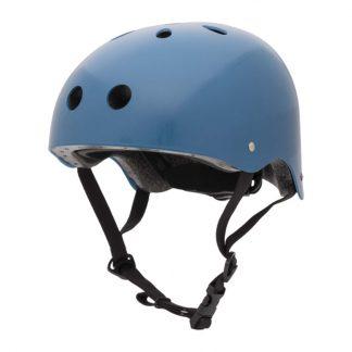 sécurité protection cycliste cadeau anniversaire noel trottinette skate draisienne trybike