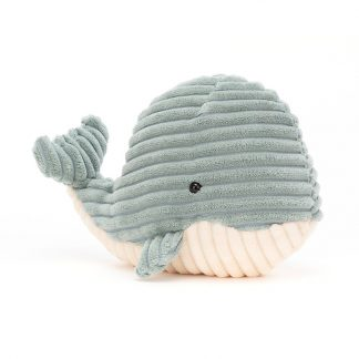 cadeau bebe naissance mer ocean marin poisson doudou baby shower