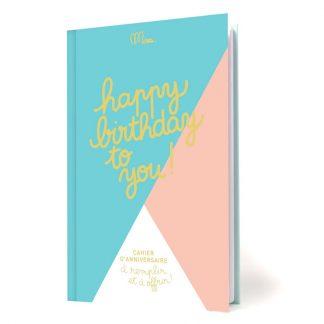 cadeau fete invite partage echange original livre lien