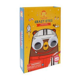 arts plastiques occupation kit creatif travaux manuels enfant occupation vacances voyage idee cadeau anniversaire copain