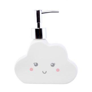 deco decoration cadeau salle de bain d'eau gel douche lavage main