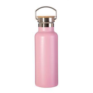 pique nique eau boisson lunch dejeuner cadeau collegue copine voyage
