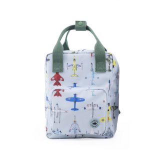 cartable ecole maternelle garcon rentree scolaire armee