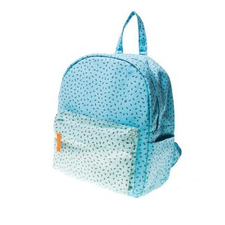 sac bagage cartable ecole maternelle vacances voyage