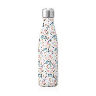 boisson cadeau feminin pique-nique dejeuner voyage zero waste ecologique