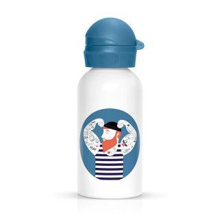 pique nique boire eau gouter sortie scolaire voyage sport