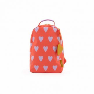 cartable ecole maternelle creche fillette fille