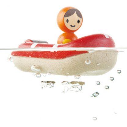 bateau jeu imagination cadeau enfant bebe baignoire