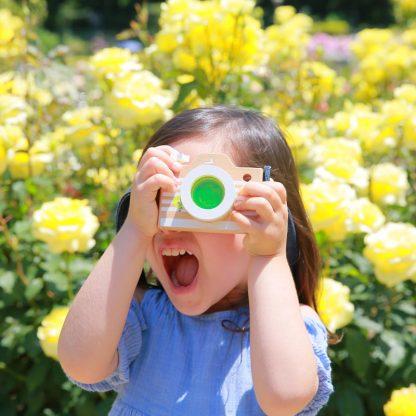 idée cadeau noel anniversaire design japonais tendance naturel fluo