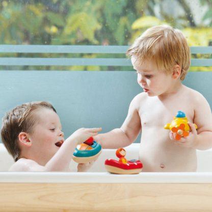 jouet eco responsable cadeau enfant bebe jeu imagination evil