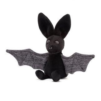 cadeau enfant bebe naissance halloween batman