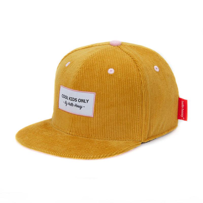 Beelittle ann/ées 80 Hip-Pop Rockstar Jazz Costume Accessoires Set Fedora Hat boucl/és Perruque Paillettes Gants et Lunettes de Soleil aviateur MJ Dance Performance Kit Perruque Courte