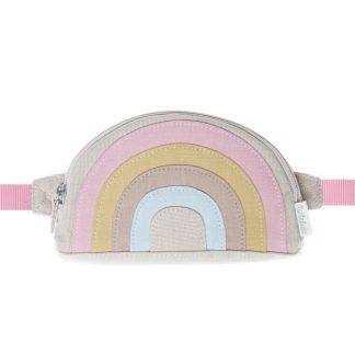 cadeau anniversaire copine fashion tendance reve rainbow