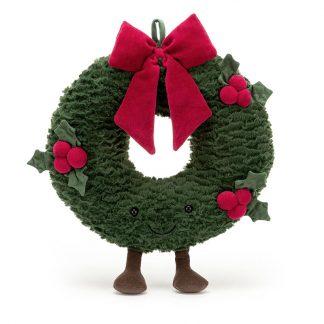 cadeau fete decembre christmas bebe enfant