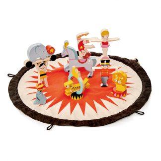 jouet bois cadeau enfant noel anniversaire motricite imagination eveil