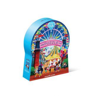 idee cadeau classique enfant noel anniversaire parc attraction jeu patience observation jouet