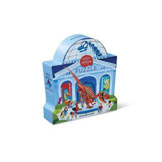 cadeau enfant anniversaire noel dinosaure jeu patience observation