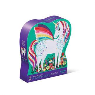 cadeau fillette anniversaire noel unicorn arc-en-ciel enchante jeu jouet patience observation eveil
