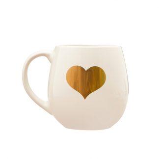 cadeau love amour amoureux the cafe chocolat chaud saint valentin fete des mères grand-meres