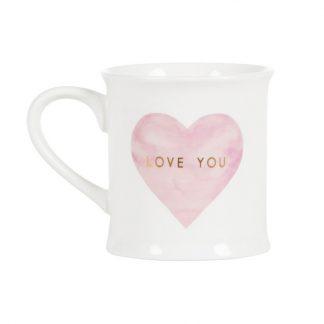 cadeau saint valentin amoureux amour cafe the tasse