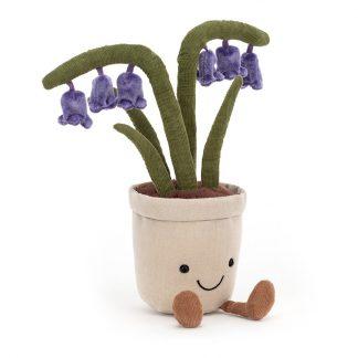cadeau enfant fleur decoration original noel maman anniversaire
