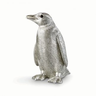 decoration animal polaire banquise manchot cadeau anniversaire noel