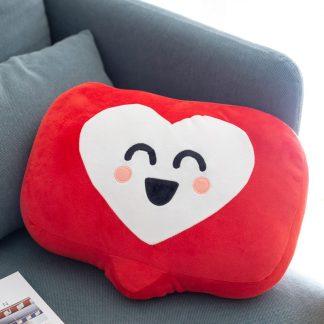 cadeau saint valentin amour decoration cheri réseaux sociaux