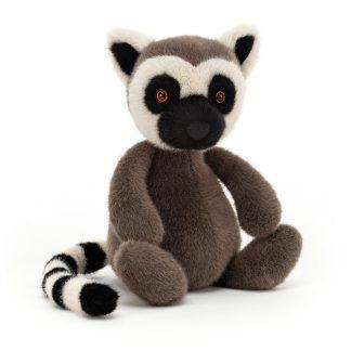 cadeau anniversaire enfant singe doudou original animal sauvage naissance bebe
