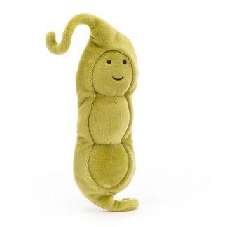 cadeau de naissance bebe baby shower legume rigolo doudou original cadeau anniversaire noel