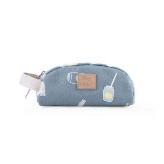 cadeau rentree scolaire fourniture ecole primaire etude college lycee cartable sac